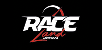 Raceland Vicenza