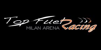 Top Fuel Milano (T.B.A.)