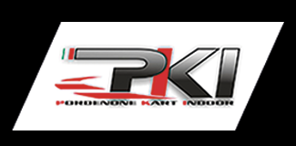 PKI Pordenone (T.B.A.)