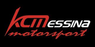 Karting Club Messina