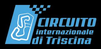 Circuito di Triscina