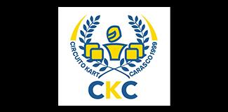 CKC Carasco